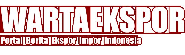 www.wartaekspor.com