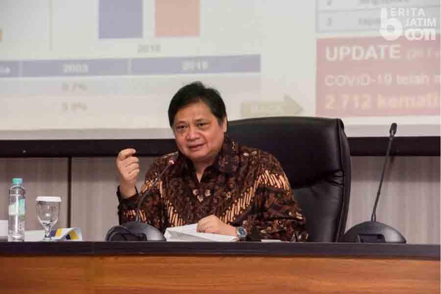 Kelapa Sawit Jadikan Indonesia Produsen Biodiesel Terbesar Dunia